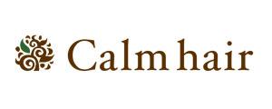 群馬県伊勢崎市の美容室Calmhair(カームヘアー)ヘッドスパ、トリートメントで健康な髪へ導きます